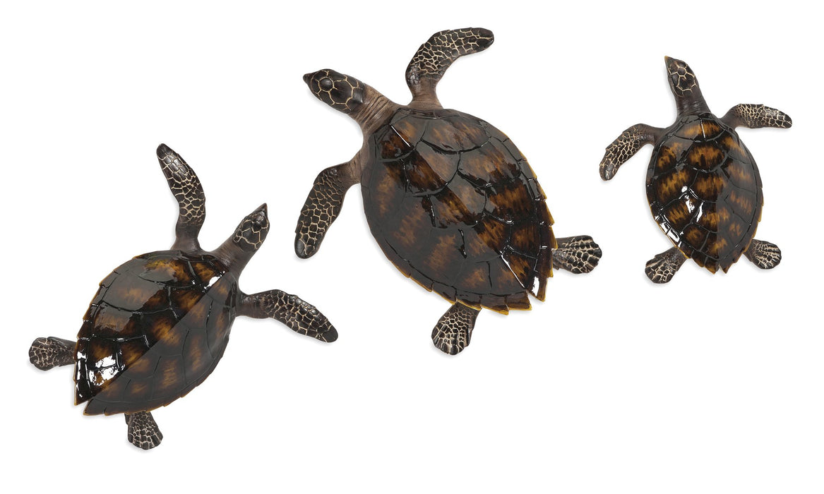 Swanson-Sea-Turtle-Wall-Decor