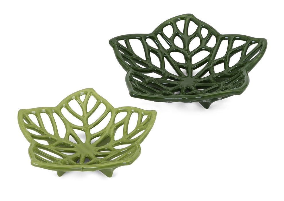 Floriana-Ceramic-Cutwork-Flowers
