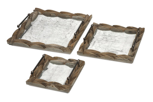 Santiago-Wooden-Trays