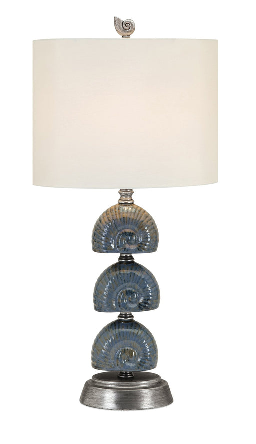 Seashell-Ceramic-Table-Lamp