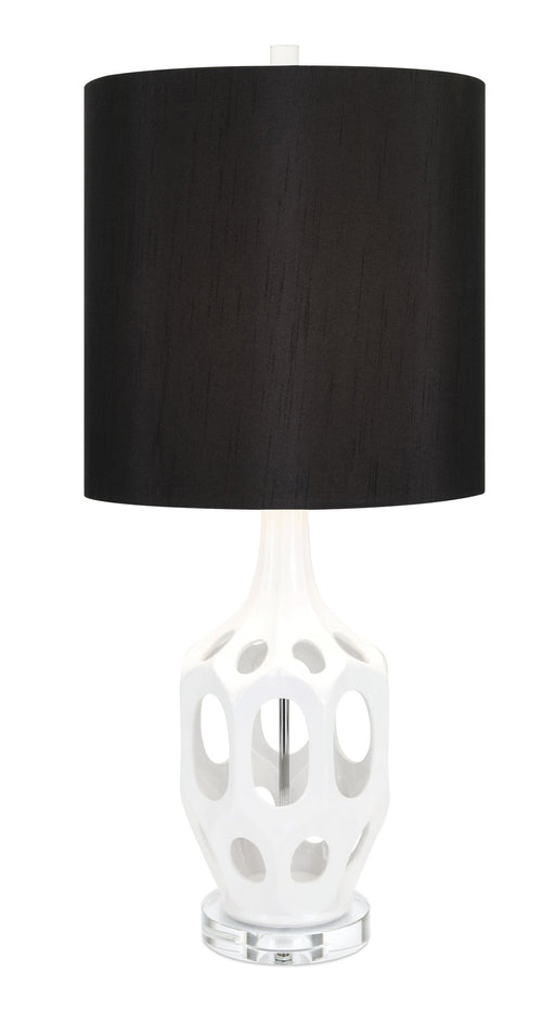 Harlin-Ceramic-Table-Lamp