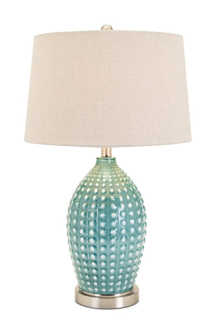 Adaline-Ceramic-Table-Lamp
