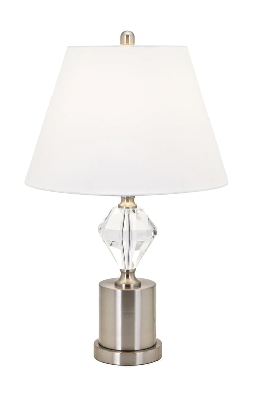 Draco-Crystal-Table-Lamp