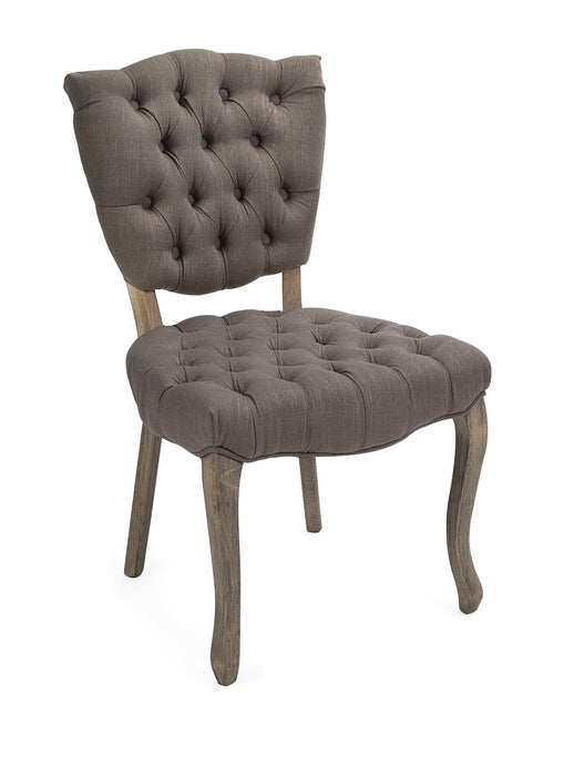 Addison-Tufted-Occasional-Chair