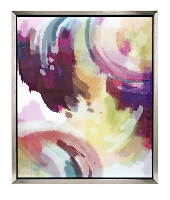 Trisha-Yearwood-Abstract-Acrylic-Framed-Wall-Decor