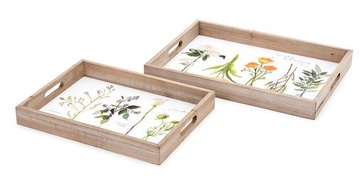 Gardenia-Decorative-Trays