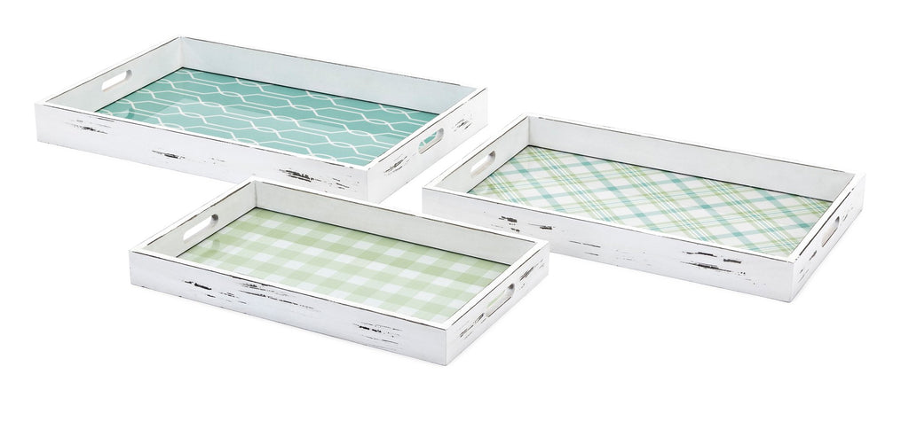 Plaid-Decorative-Trays