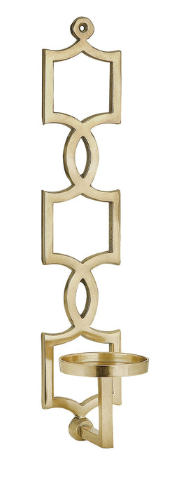 Sadie-Gold-Wall-Sconce