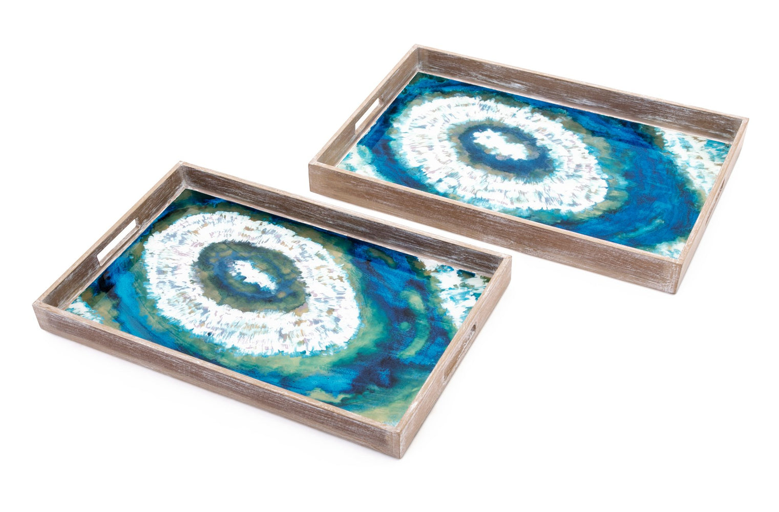Painted-Decorative-Trays