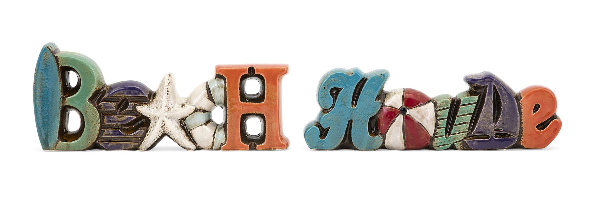 Beach-House-Ceramic-Statuary