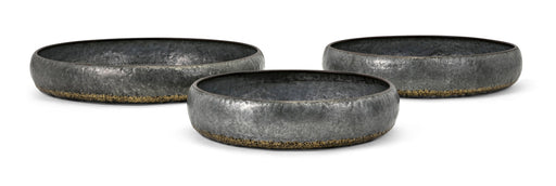 Jones-Galvanized-Decorative-Trays