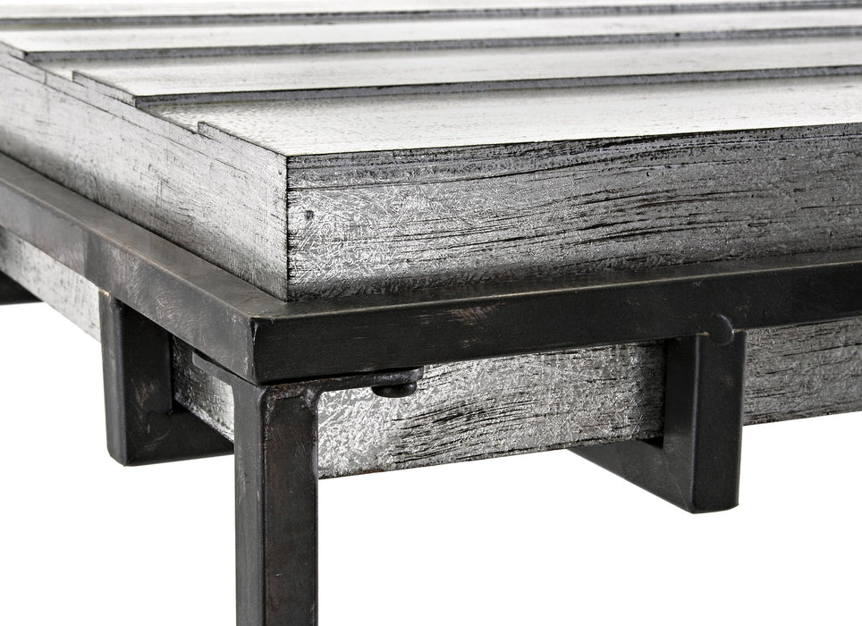 Collins-Console-Table