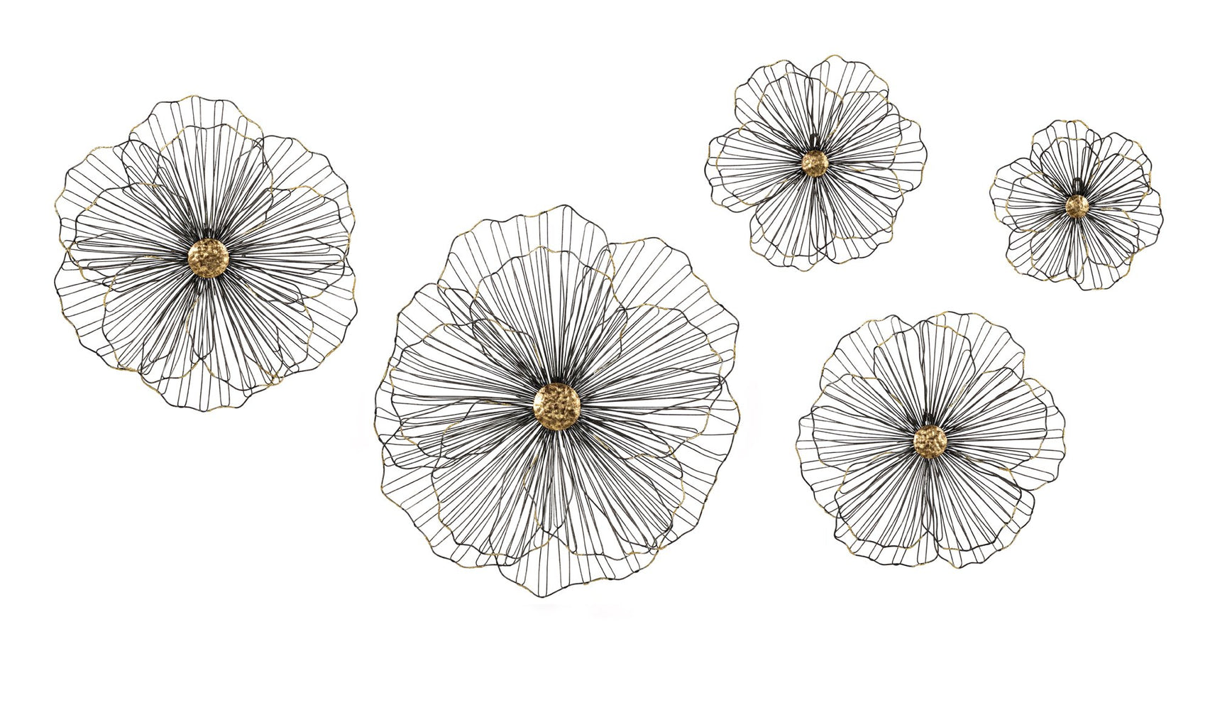 Trisha-Yearwood-Wire-Hibiscus-Wall-Decor