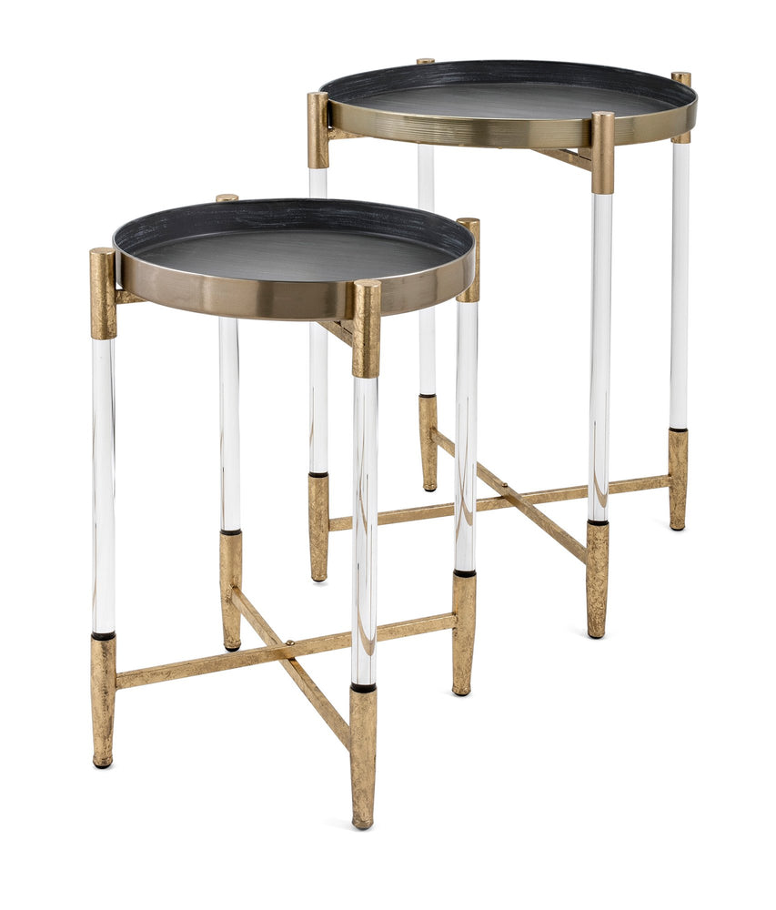 Anabelle-Metal-Tables