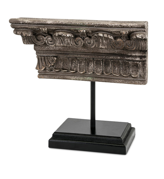 Athena-Table-Decor