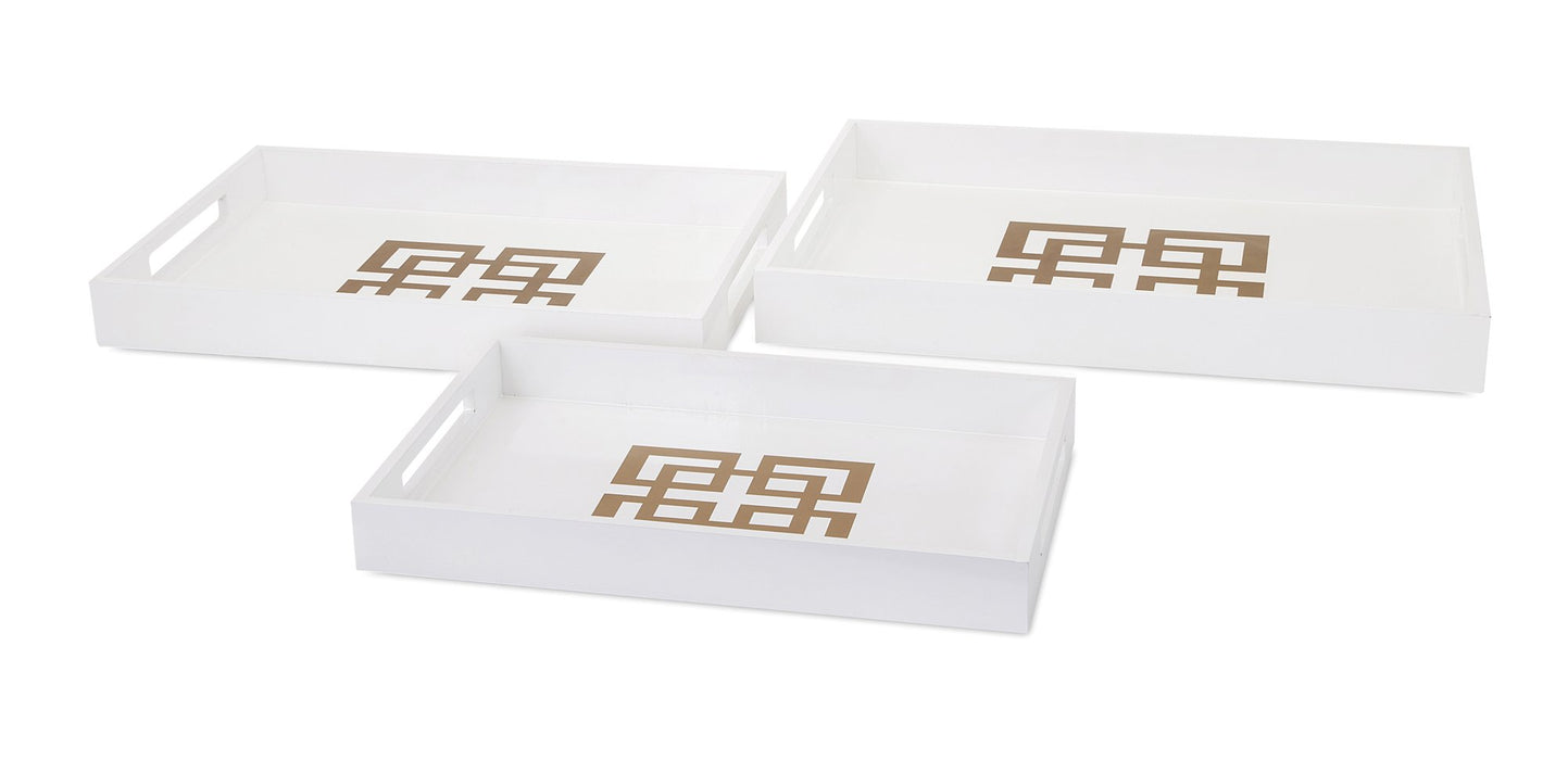 Giselle-White-Lacquer-Trays