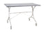 Katie-Galvanized-Table