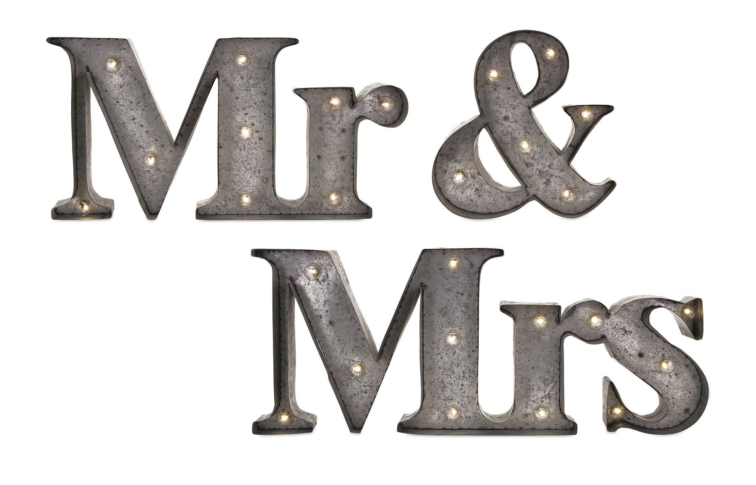 Mr.-&-Mrs.-Lighted-Signs