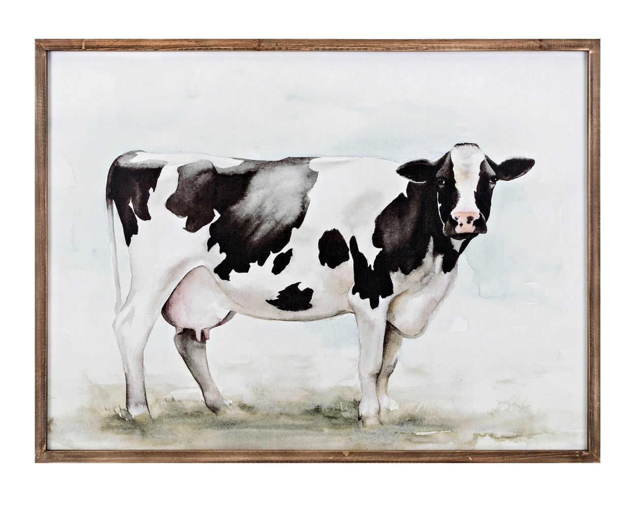 Mildred-Cow-Wall-Decor