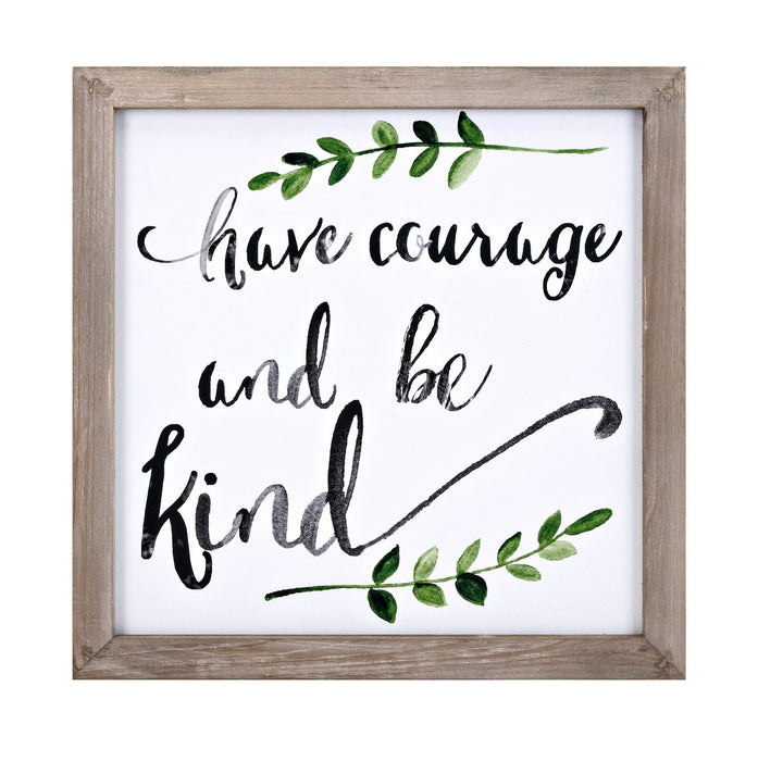 Courage-Wall-Decor