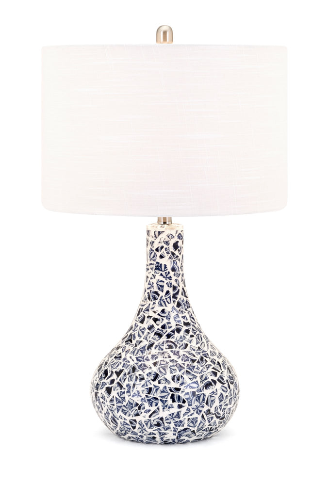 Lily-Mosaic-Table-Lamp