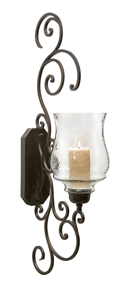 Angelina-Grand-Scrollwork-Candle-Sconce