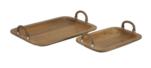 Tabari-Wood-Trays-with-Jute-Handle