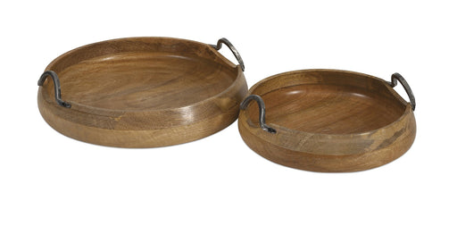 Vallari-Round-Wood-Trays