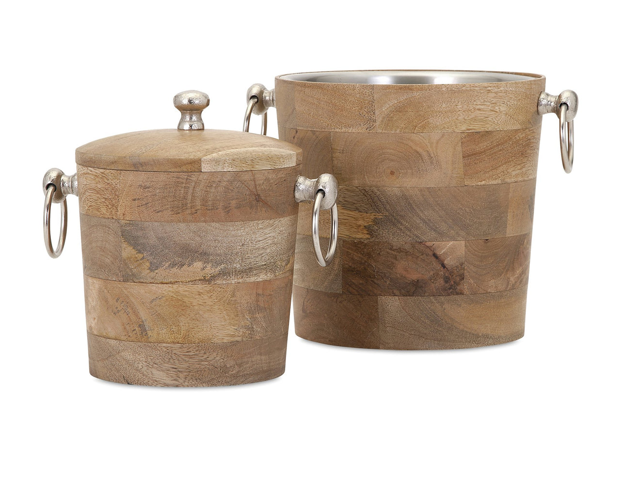 Makana-Wood-Bar-Buckets