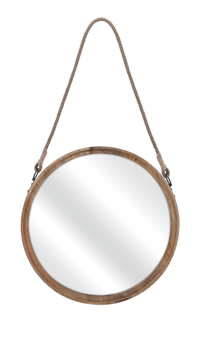 Senga-Large-Wood-Mirror