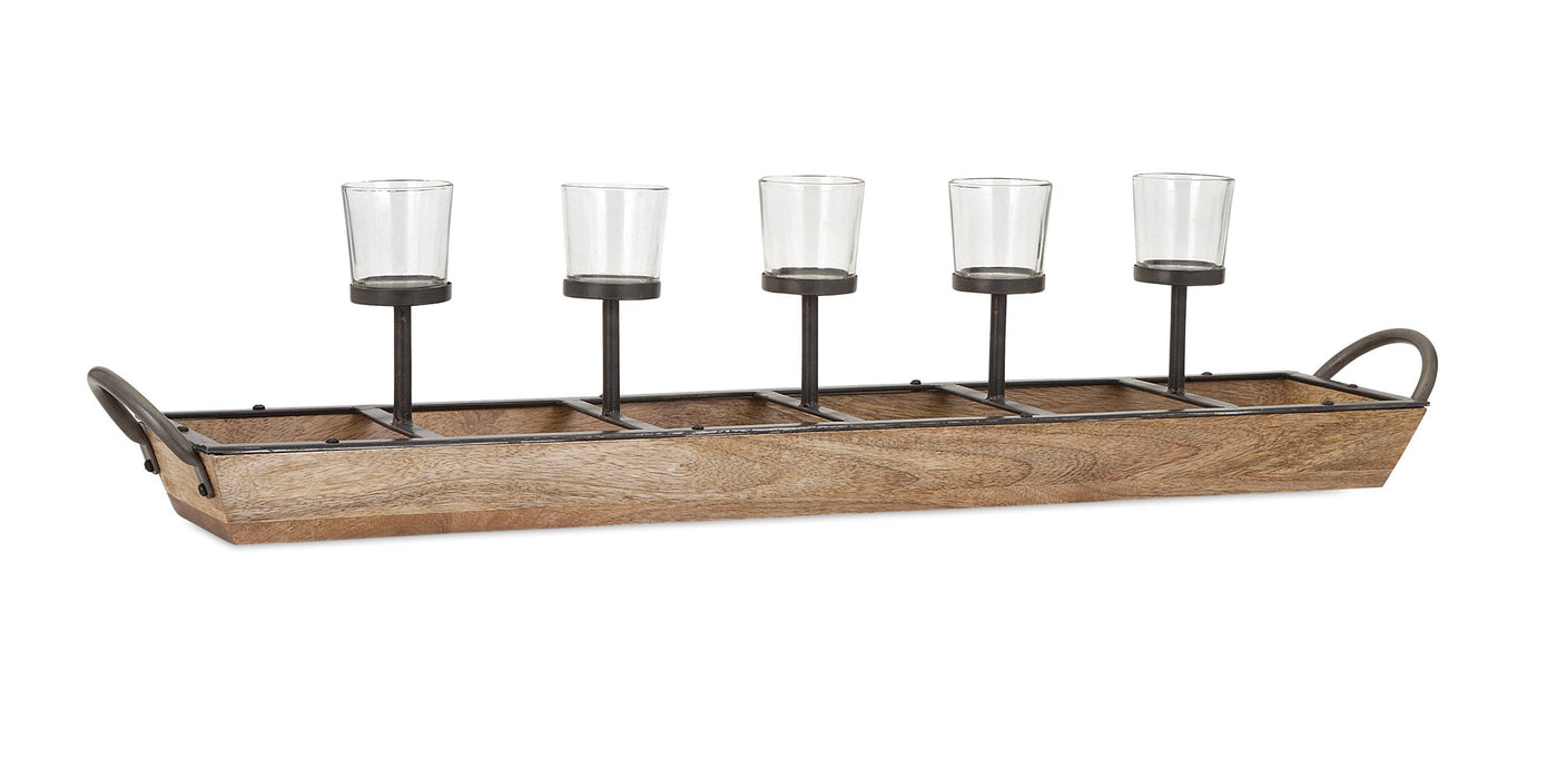 Shay-5-Light-Candleholder
