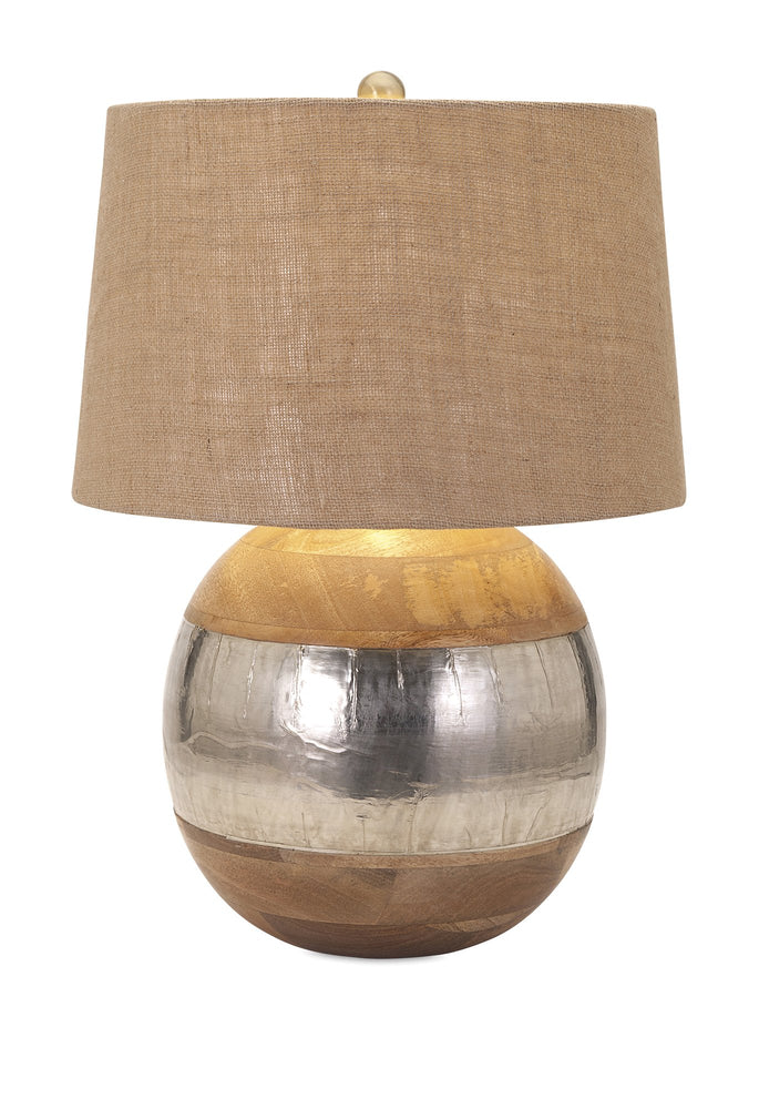 Nessa-Wood-and-Metal-Clad-Lamp