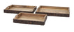 Nakato-Wood-Bark-Serving-Trays