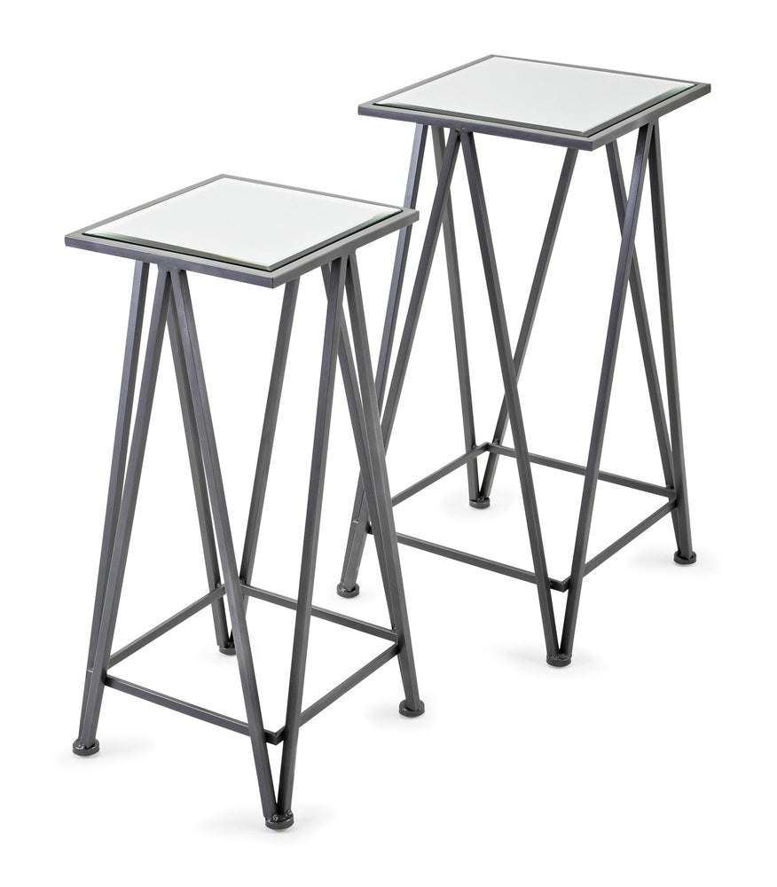 Gabrielle-Mirror-Accent-Tables