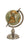 Colombo-Small-Globe-with-Nickel-Finish-Base