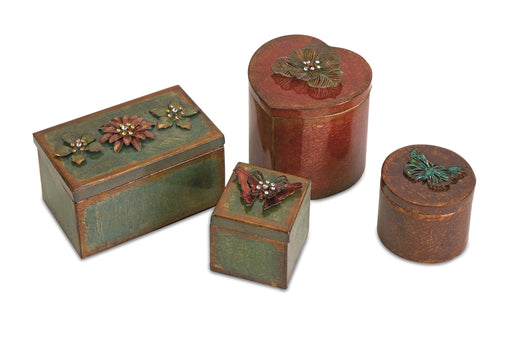 Ellie-Decorative-Boxes