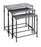Gilbert-Galvanized-Nesting-Tables