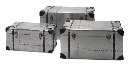 Brewer-Aluminum-Trunks