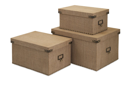 Corbin-Storage-Boxes