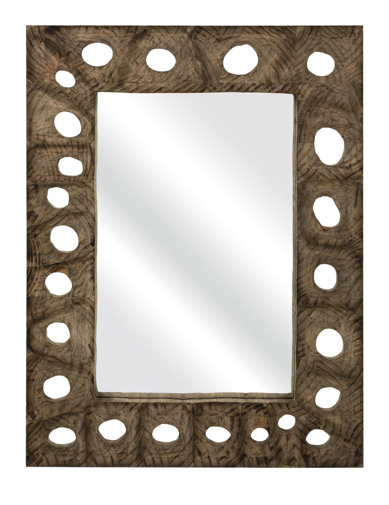 Aiden-Carved-Wood-Mirror