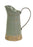 Calista-Tall-Pitcher-with-Metal-Handle