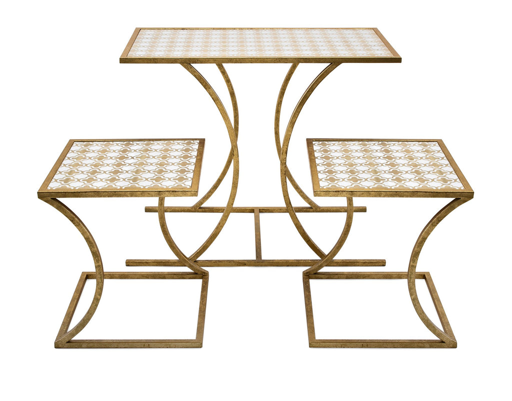 Abdi-Nesting-Tables