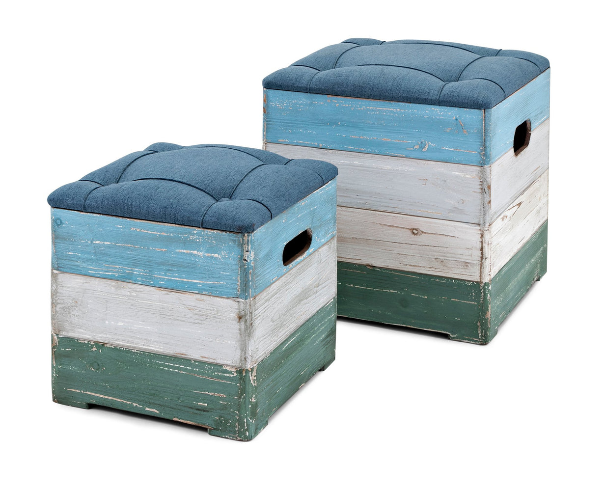Delta-Wood-Crate-Ottomans
