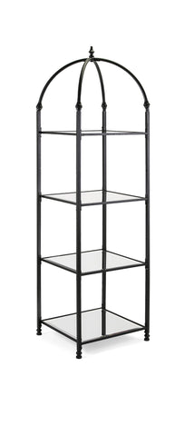 Abbott-Small-Display-Shelf