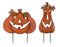 Ned-Pumpkin-Stakes-S/2