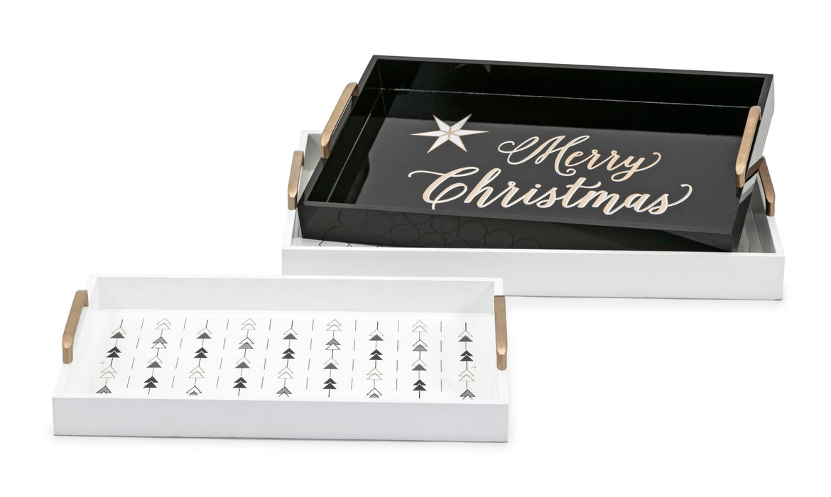 Merry-Christmas-Trays