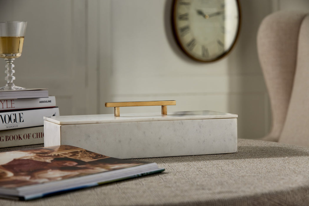 Keely-Marble-Lidded-Box