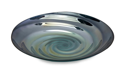 Moody-Swirl-Glass-Charger