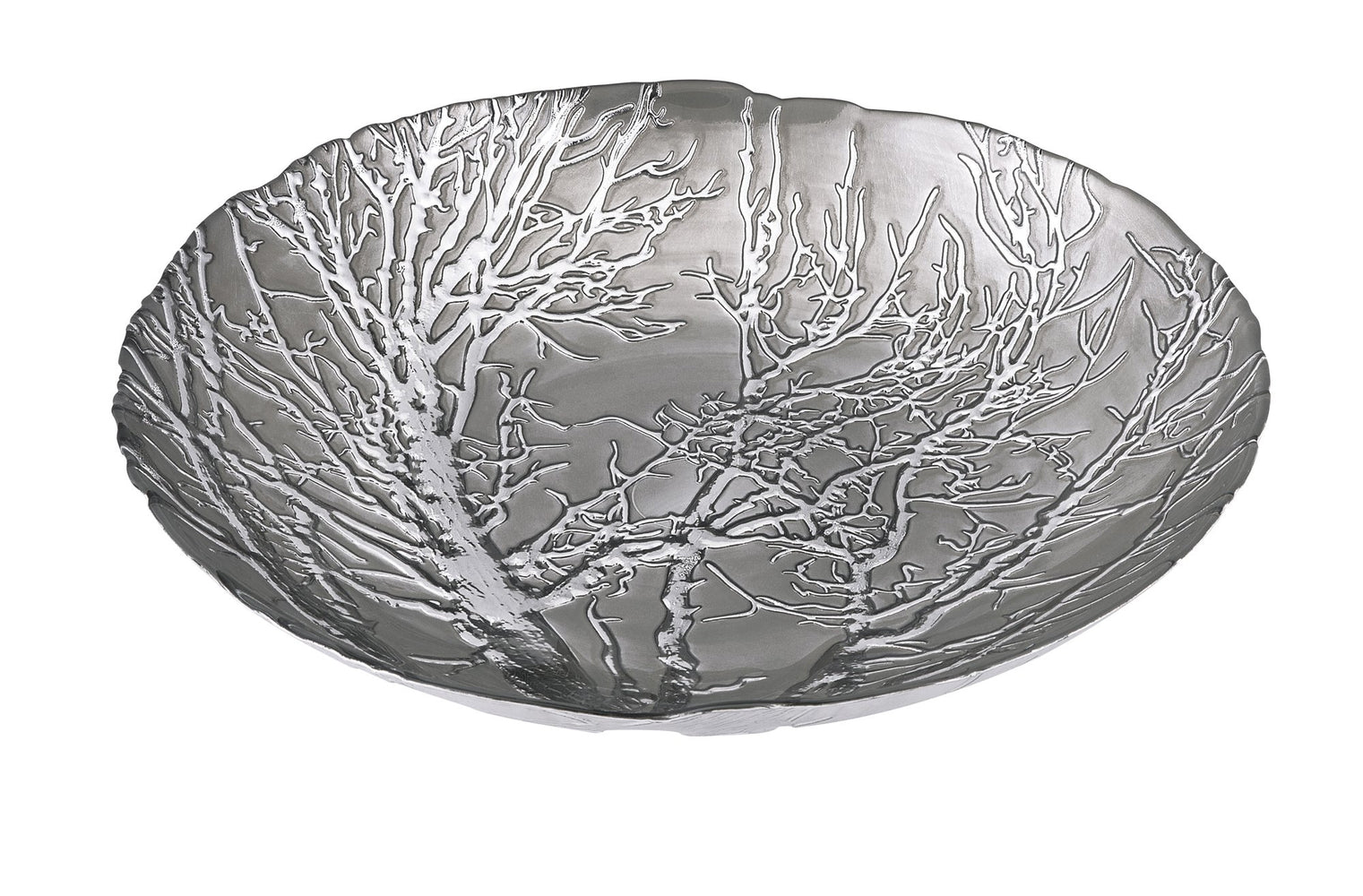 Ethereal-Tree-Bowl---Silver-Plated