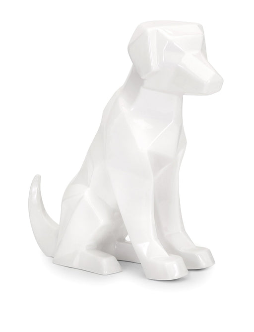 Winslow-Porcelain-Dog